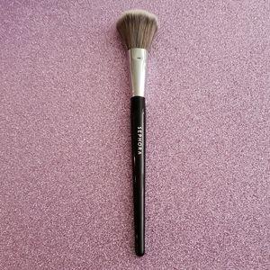 Brand New Sephora Pro Airbrush #55 Brush